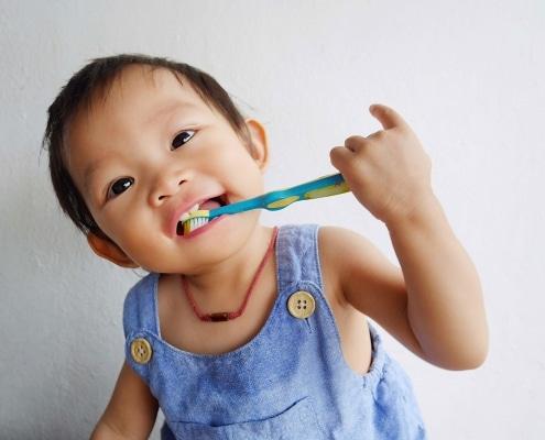 infant-dental-care